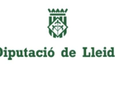 Subvenció Socorristes 2019